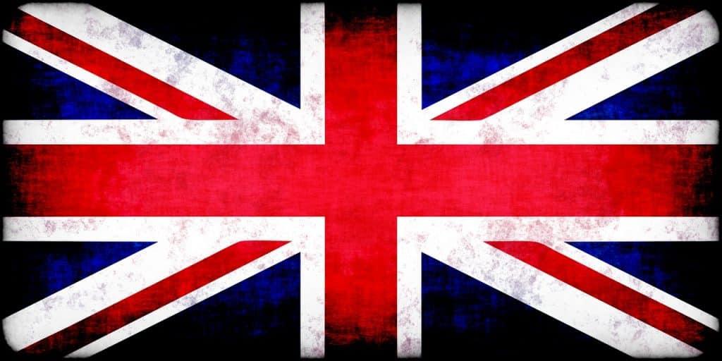 uk flag, union jack, uk